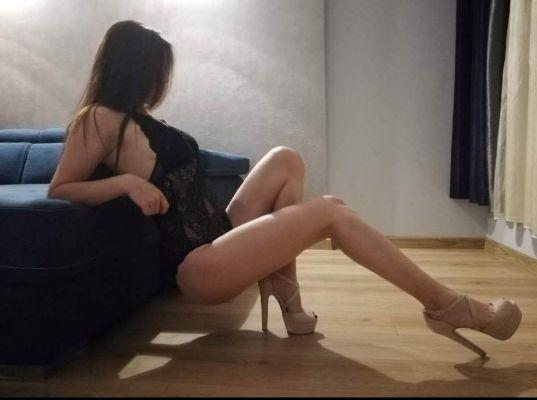 интим-услуги (Валерия ФОТО РЕАЛ, 24)
