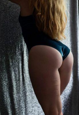 красивая проститутка Анжелика , Ханты-Мансийск, работает круглосуточно