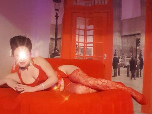 КЛЕОПАТРА — проститутка с реальными фотографиями, от 3500 руб.